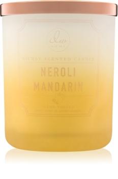 DW Home Neroli Mandarin scented candle