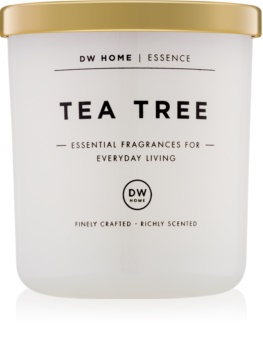 DW Home Tea Tree lumanari parfumate  256 g