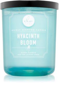 DW Home Hyacinth Bloom bougie parfumée 425,53 g