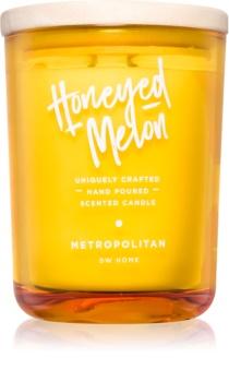 DW Home Honeyed Melon lumanari parfumate  425,53 g
