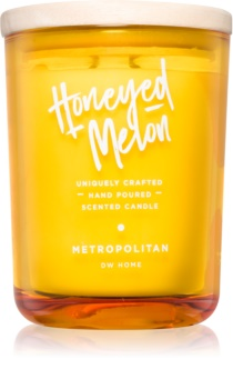 DW Home Honeyed Melon vonná svíčka 425,53 g