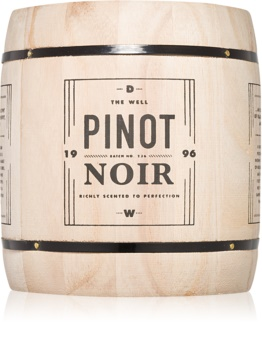 DW Home Pinot Noir scented candle