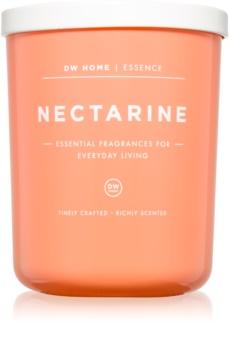 DW Home Nectarine vonná svíčka 449,77 g