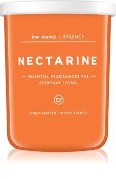 DW Home Nectarine Duftkerze  743,33 g