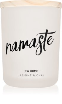 DW Home Namaste lumânare parfumată  210,07 g