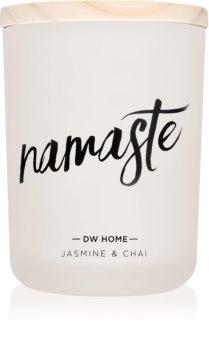 DW Home Namaste lumânare parfumată  425,53 g