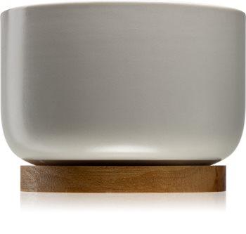 DW Home Citrus & Cedar lumânare parfumată  412,06 g