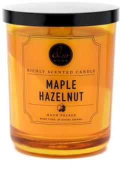 DW Home Maple Hazelnut dišeča sveča  425,2 g