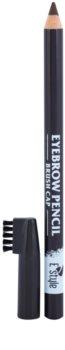 E style Eyebrow Pencil ceruzka na obočie