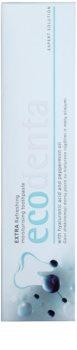 Ecodenta Extra osvježavajuća hidratantna pasta za zube