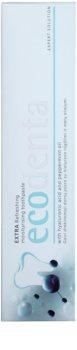 Ecodenta Extra Refreshing Hydrating Toothpaste