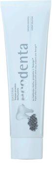 Ecodenta Extra pasta za zube s trostrukim učinkom