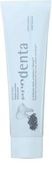 Ecodenta Extra οδοντόκρεμα  με τριπλή δράση