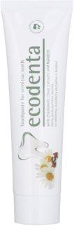 Ecodenta Kalident Sensitive Toothpaste