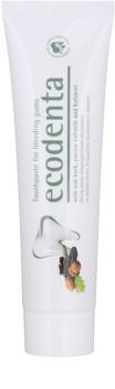 Ecodenta Kalident Anti-Bleeding Toothpaste
