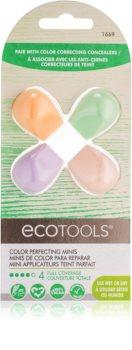 EcoTools Face Tools kosmetická sada