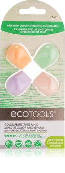 EcoTools Face Tools косметичний набір (для жінок)