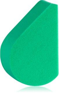 EcoTools Airbrush Complexion set čopičev (za obraz)