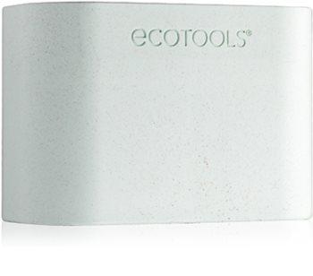 EcoTools Airbrush Complexion набір щіточок для макіяжу для обличчя
