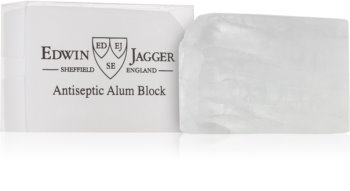 Edwin Jagger After Shave Aluin