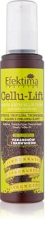 Efektima Cellu - Lift сироватка проти целюліту