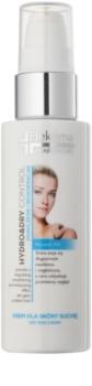 Efektima PharmaCare Hydro&Dry-Control regenerujący krem do skóry suchej o dzłałaniu nawilżającym