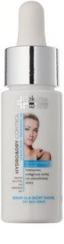 Efektima PharmaCare Hydro&Dry-Control Intensive Regenerating Serum For Dry Skin