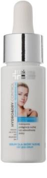 Efektima PharmaCare Hydro&Dry-Control sérum regenerador intensivo para pele seca