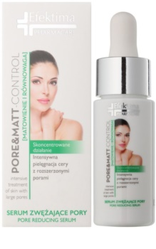 Efektima PharmaCare Pore&Matt-Control Pore Reducing Serum