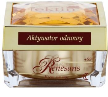 Efektima Institut Renaissance +55 Vivid Night Cream