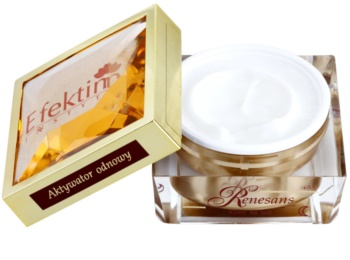 Efektima Institut Renaissance +55 Vivid Night Cream