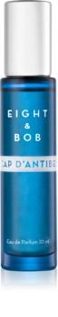 Eight & Bob Cap d'Antibes woda perfumowana dla mężczyzn 20 ml