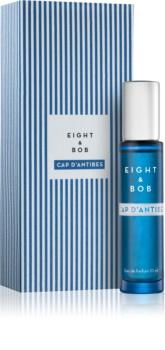 Eight & Bob Cap d'Antibes eau de parfum pentru barbati 20 ml