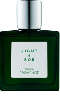Eight & Bob Champs de Provence parfémovaná voda unisex 100 ml