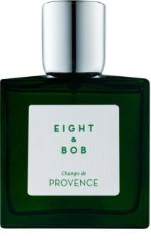 Eight & Bob Champs de Provence parfumovaná voda unisex