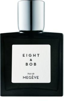 Eight & Bob Nuit de Megève parfémovaná voda unisex 100 ml
