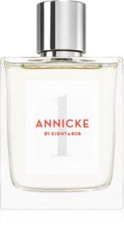 eight & bob annicke 1