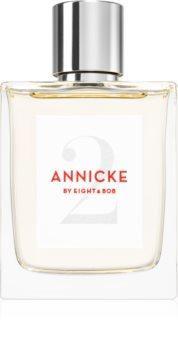 eight & bob annicke 2