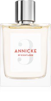 eight & bob annicke 3