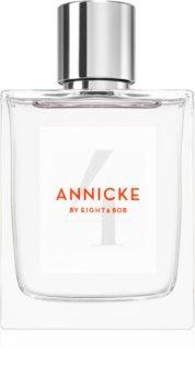 eight & bob annicke 4