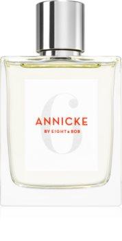 eight & bob annicke 6