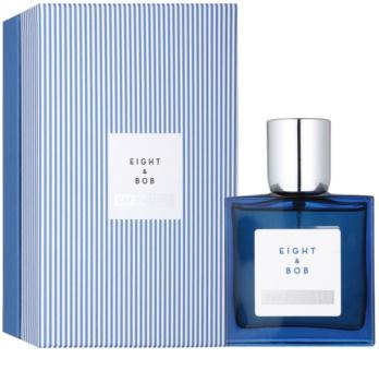 Eight & Bob Cap d'Antibes parfumska voda za moške 100 ml