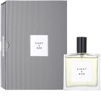 Eight & Bob Eight & Bob parfémovaná voda pro muže 100 ml