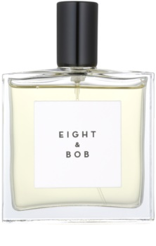 Eight & Bob Eight & Bob Parfumovaná voda pre mužov 100 ml