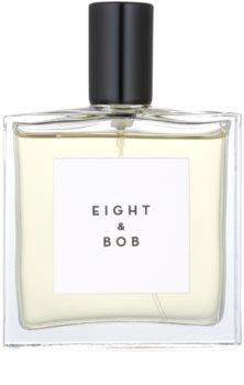 Eight & Bob Eight & Bob woda perfumowana dla mężczyzn 100 ml