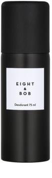Eight & Bob Eight & Bob deospray pro muže 75 ml