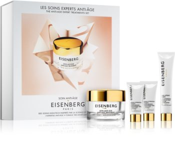Eisenberg Classique Cosmetic Set for Women