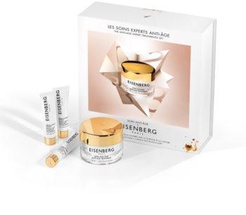 Eisenberg Classique zestaw kosmetyków