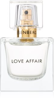 Eisenberg Love Affair eau de parfum para mulheres