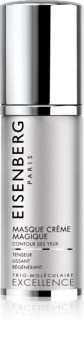 Eisenberg Excellence oogmasker tegen Rimpels, Zwellingen en Donkere Kringen